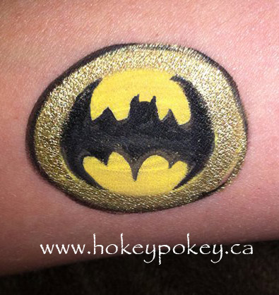 Arm Painting Gallery Face Paint Photo Gallery Popular Arm And Face Painting Design Face Painting Designs For Boys And Girls