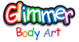 Glimmer Body Art Supplies