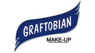 Graftobian Face Paint and Make Up